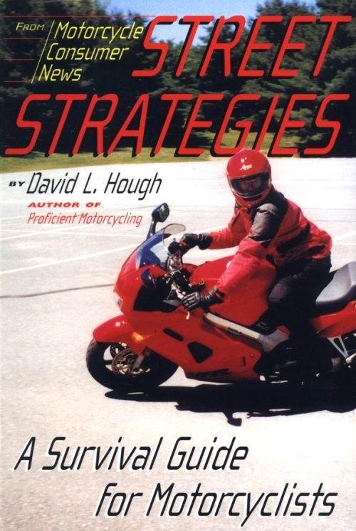 Пътни стратегии