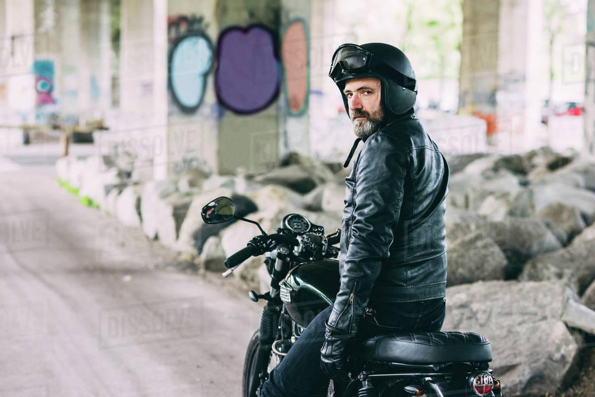 Кодекс на честта на мотоциклетиста